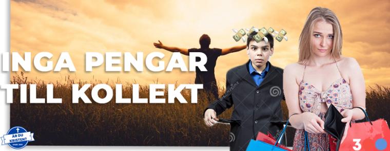 KOLLEKT.png