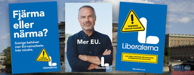 liberalerna valaffisch 2018.png