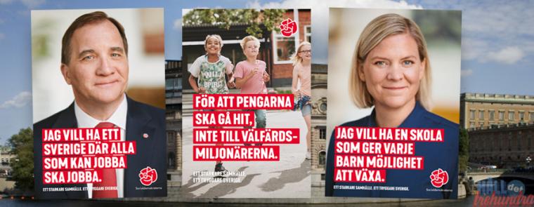 socialdemokraterna valaffisch 2018 kopia.png