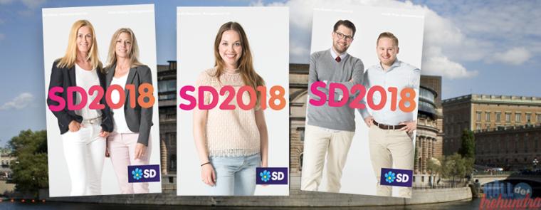 sverigedemokraterna valaffisch 2018.png