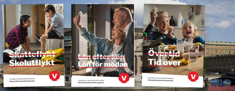 vänsterpartiet valaffisch 2018 kopia.png