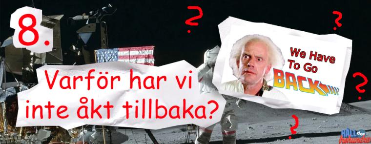 rymdåkatillbaka.png