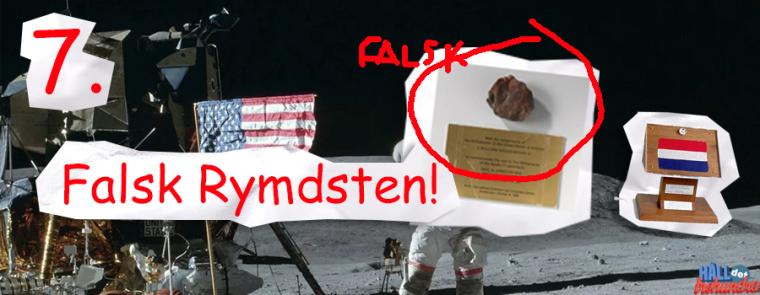 rymdfalsksten.png