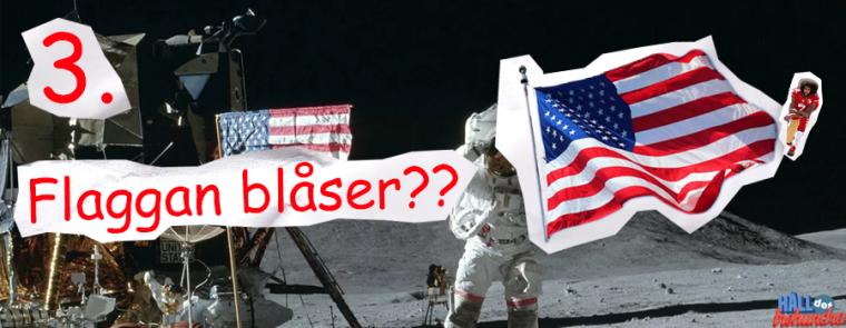 rymdflagga.png