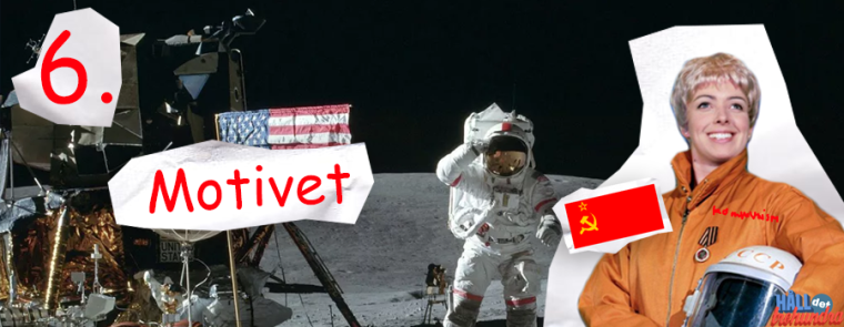rymdmotiv.png