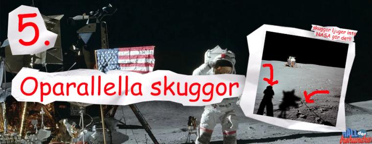 rymdskuggor.png