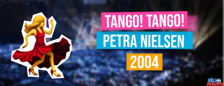 tango tango.png