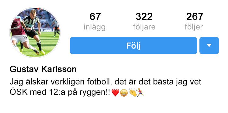 GustavKarlsson.png