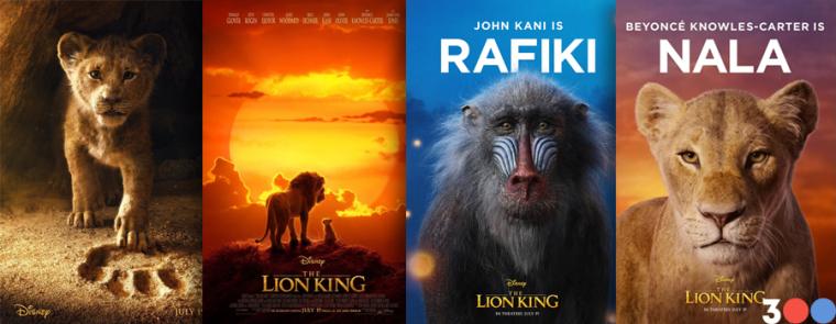 lejonkungen affischer.png