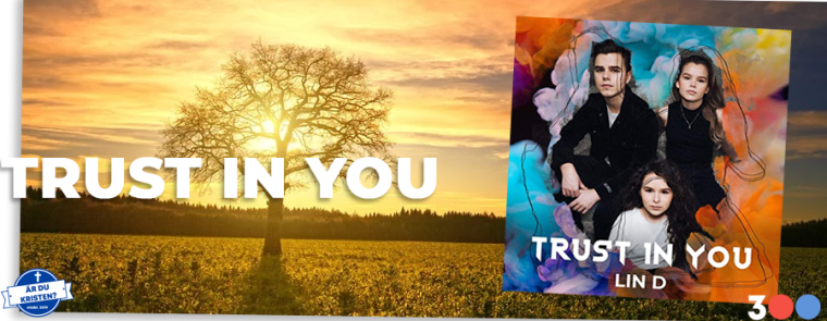 TRUST IN YOU 2.png
