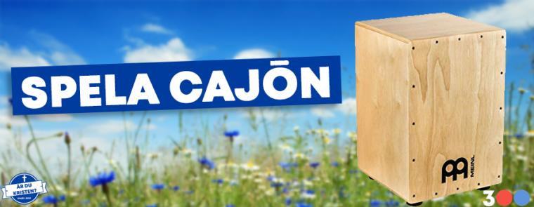 CAJON.png