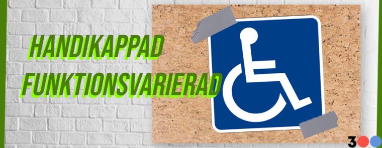 handikappad.png