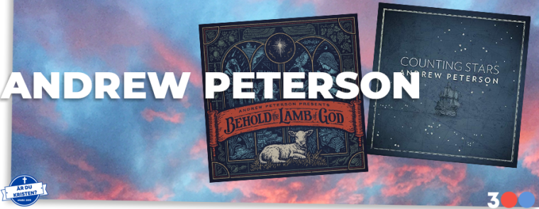 ANDREWPETERSON.png
