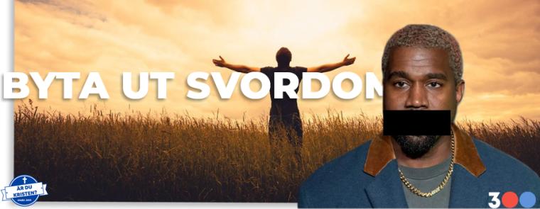 SVÄRORD.png